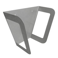 Glorious - Vinyl Set Holder Superior (25)