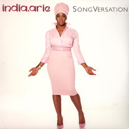 India Arie - Songversation