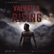 Peter Peter & Peter Kyed - OST Valhalla Rising