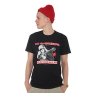 R.A. The Rugged Man - Die Rugged Man T-Shirt