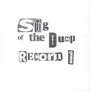 Stig Of The Dump - Record 1