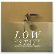 Low / Shearwater - Stay / Novacane