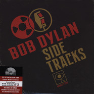 Bob Dylan - Side Tracks
