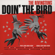 Rivingtons, The - Doin' The Bird