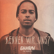 Shawn The Savage Kid - Kennen Wir Uns?
