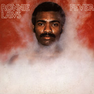 Ronnie Laws - Fever