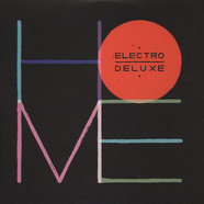 Electro Deluxe - Home