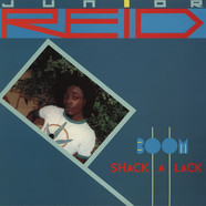 Junior Reid - Boom Shack-A-Lack