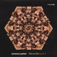 Terrence Parker - Life On The Back 9