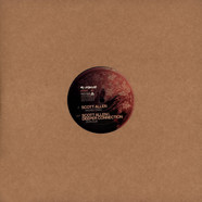 Scott Allen & Deeper Connection - Zion Dub EP