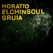 Horatio / Elchinsoul / Gruia - Nature Calls
