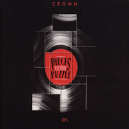 Crown (of Grim Reaperz) - Pieces To The Puzzle