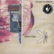 Guided By Voices - Planet Score