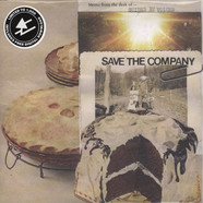 Guided By Voices - Save The Company