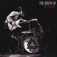 Brew, The - Live In Europe