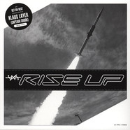 DXA & Klaus Layer - Rise Up