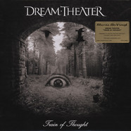 Dream Theater - Train Of Thought