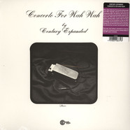Century Expanded - Concerto For Wah Wah