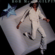 Bob McGilpin - Superstar