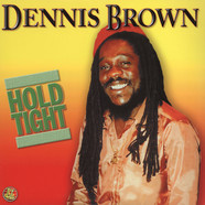 Dennis Brown - Hold Tight