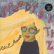 Speedy Ortiz - Real Hair Limited Edition
