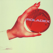 Roladex - Anthems For The Micro-Age