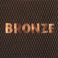 Bronze - World Arena
