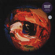 Gallon Drunk - The Soul Of The Hour