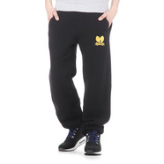 Wu-Tang Clan - Wu Bat Sweatpants