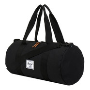 Herschel - Sutton Mid Volume Duffle Bag