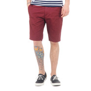 Iriedaily - Bar 247 Chino Shorts