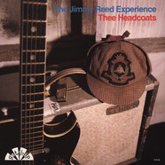 Thee Headcoats - Jimmy Reed Experience