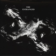 Estranged, The - The Estranged