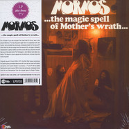Mormos - The Magic Spell Of Mother's Wrath