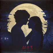 M83 - OST You & The Night