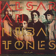 Alsarah & The Nubatones - Silt