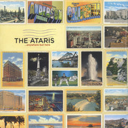 Ataris, The - Anywhere But Here