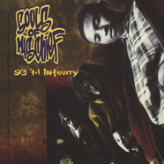 Souls Of Mischief - 93 Til Infinity Music Book