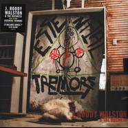 J. Roddy Walston & The Business - Essential Tremor
