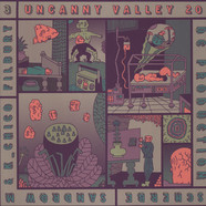 V.A. - Uncanny Valley 20.3