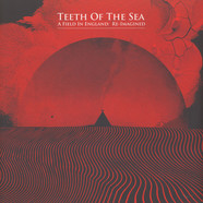 Teeth Of The Sea - A Field In England: Re-Imagined