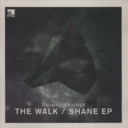 Animal Trainer - The Walk Zombie Disco Squad Remix