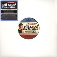 Crabs Corporation - The Many Faces Of