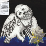 Songs: Ohia - Magnolia Electric Co. - 10th Anniversary Deluxe Edition