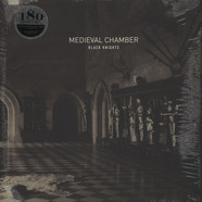 Black Knights - Medieval Chamber