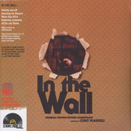 Clint Mansell - OST In The Wall