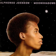 Alphonso Johnson - Moonshadows