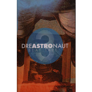 Dreas - Dreastronaut Beat Tape 3