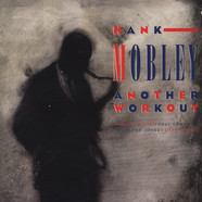 Hank Mobley - Another Workout