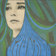 Thievery Corporation - Le Destin / Never Is The Day